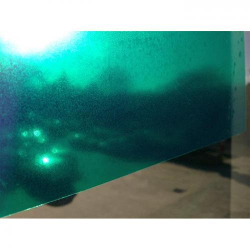 Rétro Géométrique 2 Taie d/'oreiller Housse Coussin 45x45cm Fermeture Éclair-p00de0124